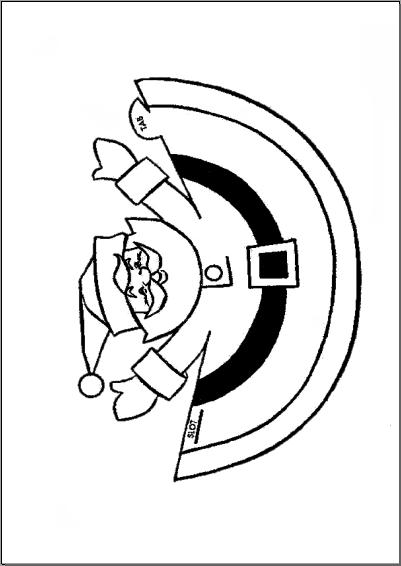 http://www.primerodecarlos.com/TERCERO_PRIMARIA/archivos/navidad/recortables/papa_noel3.pdf