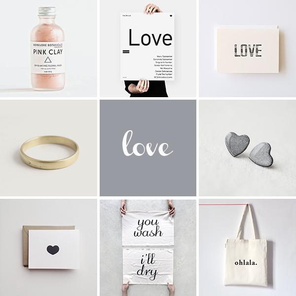 Valentine Gift | Etsy