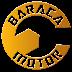 Lowongan di Baraca Motor - Solo (Kepala Bengkel/Produksi dan Marketing Executive)