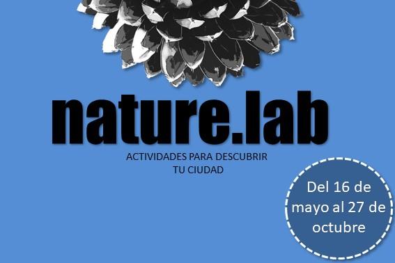 nature.lab