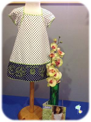 Blog-Retamal-moda-infantil-bebe-ropa-tienda-niño-adolescentes-juvenil-vestidos-conjuntos-babiné
