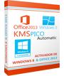 KMSpico 9.0.5 Activator 1