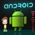 Aprender a sumar y multiplicar con Android