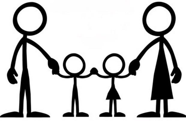 """""""Τι παιδιά θέλουν οι γονείς. Τι μαθητές θέλουν οι δάσκαλοι"""" στο Πολιτιστικό Καφενείο του Ε.Μ.Θ."""