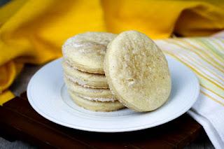 cardamom-sugar-cookies