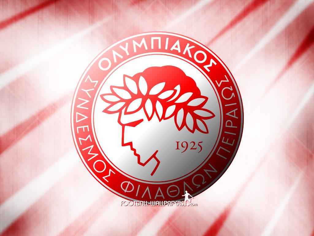 Foto Olympiakos
