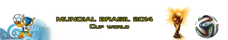 ver el partido ALEMANIA vs ARGENTINA en vivo 13 de Julio, la Gran Final del Mundial Brasil 2014