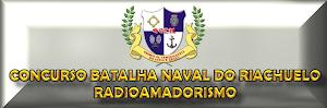 Concurso Batalha Naval do Riachuelo