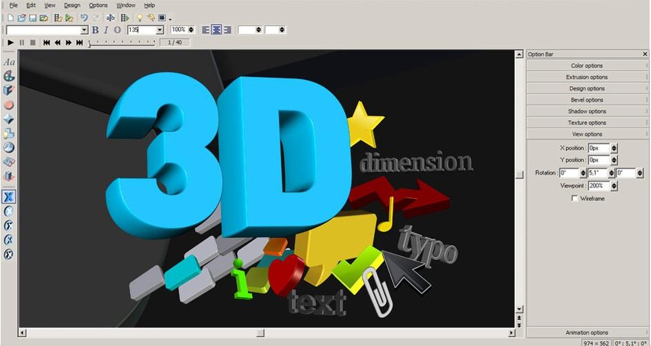 Best program to design logos