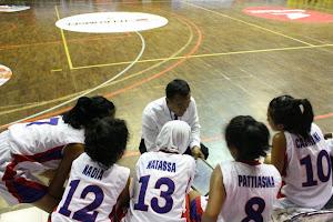 beloved team!