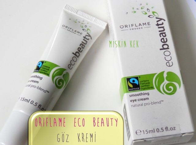 oriflame-ecobeauty-goz-bakim-kremi-smoothing-eye-cream