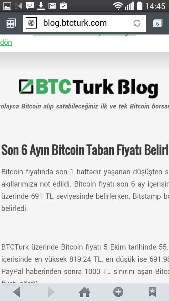 bitcoin-btcturk-blog
