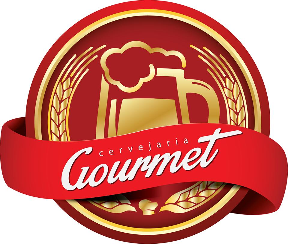 CERVEJARIA GOURMET