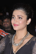 Shruti Haasan New photos-thumbnail-5