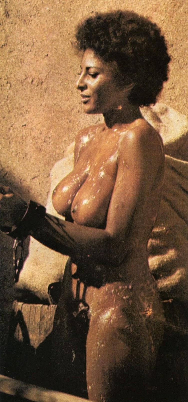 Секс с пем гриер бесплатно 19 фотография