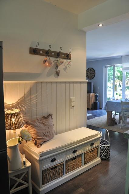 platzhirsch holzkirchen august 2012. Black Bedroom Furniture Sets. Home Design Ideas