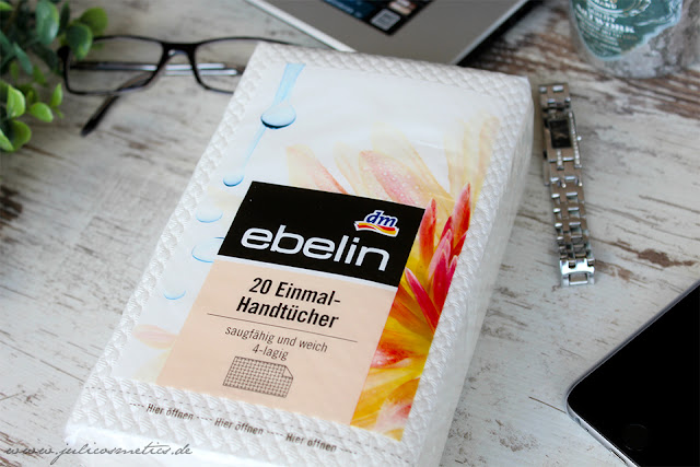 Ebelin-20-Einmal-Handtücher