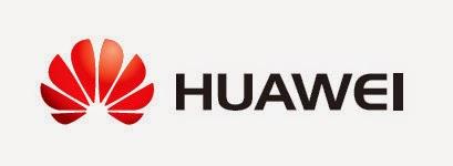 Daftar harga modem dan Smartphone huawei