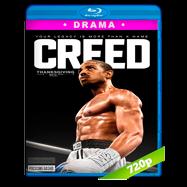 Creed: Corazón de campeón (2015) BRRip 720p Audio Dual Latino-Ingles