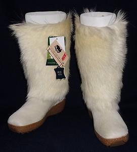 Oscar Boots Italy4