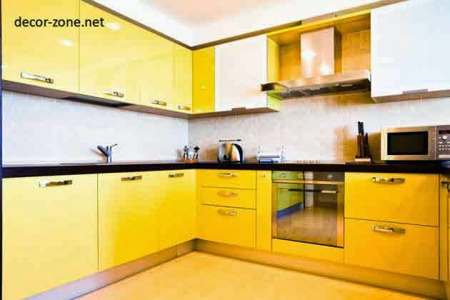 Popular Kitchen Wall Colors 2014 most popular kitchen paint colors