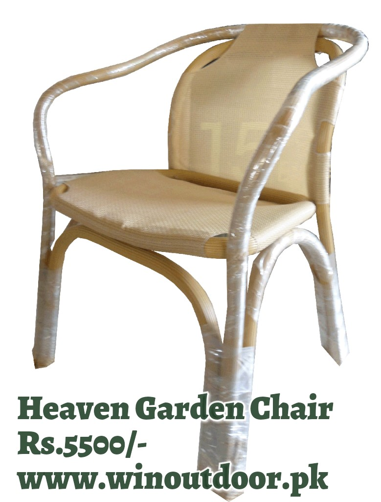 100 Cane Chairs Online Bangalore