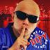 El Dipy - Discografia Completa (2009 - 2011 - 2012)