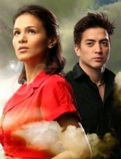 Phim Ảo Mộng-Philippines - Trọn bộ