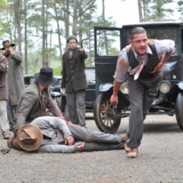 watch+Lawless+(2012)+movie+online+free+video,