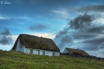la nona tappa dell'abbecedario culinario della comunità europea: l'irlanda e l'irish stew