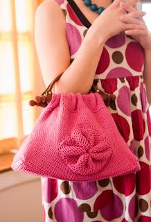 torbe-za-zene-pletene-torbe-031