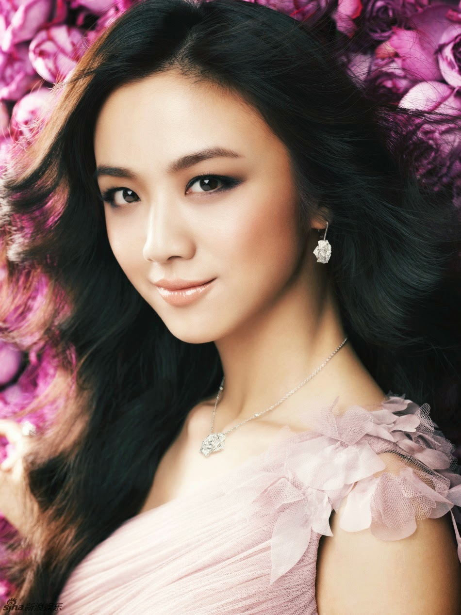 tang wei hd wallpapers free download | s.d.k videos