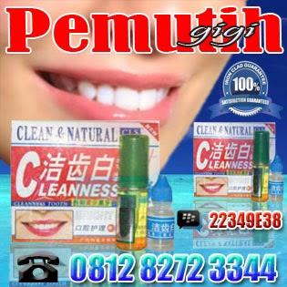 http://lidyacosmetik.blogspot.com/2014/01/pemutih-gigi-penghilang-karang-pada-gigi.html
