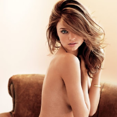 Nude public nudity tumblr