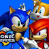 Sonic Flash Online Game Play