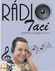 Rádio Taci