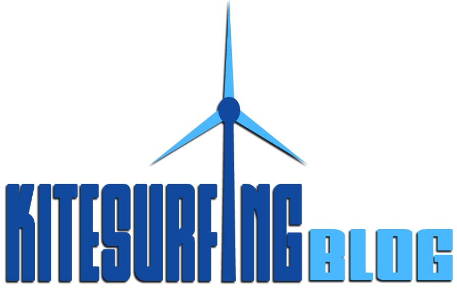 .:: Kitesurfing Blog ::.