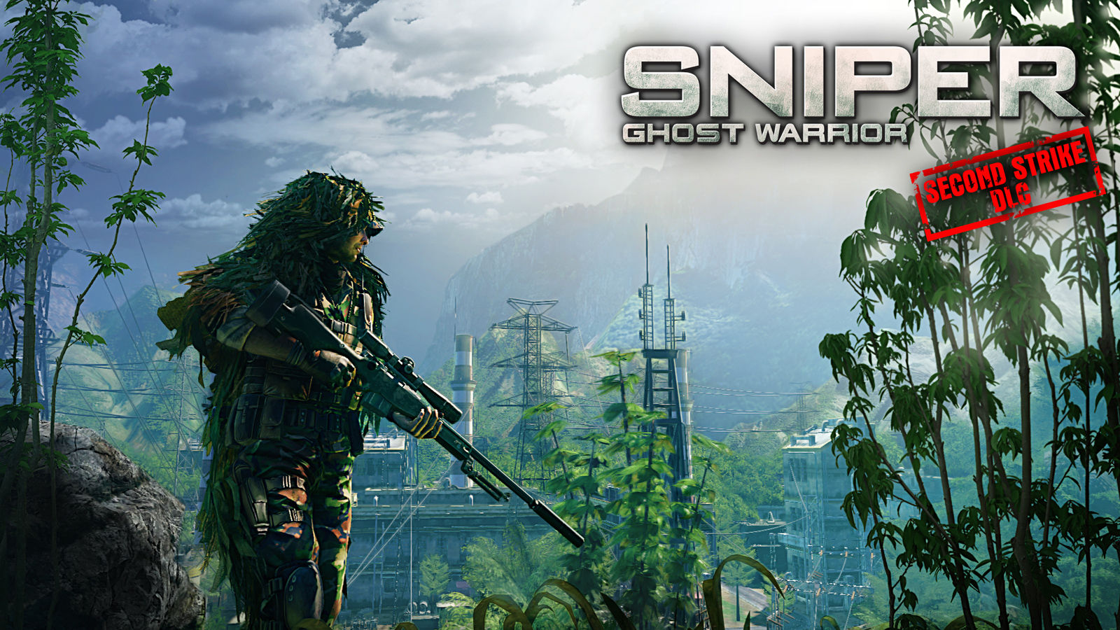 Free Download Games Sniper For Pc Windows 8 Hitman Fuse Box How To And Install Ghost Warrior 1 Full