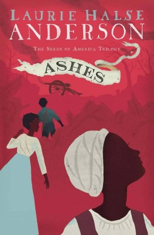 New Releases  October 4th 2016 by Atheneum Books for Young Readers