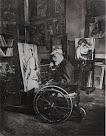 Renoir en acción