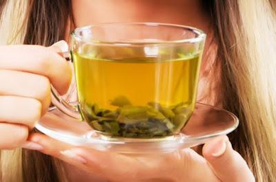 zayıflama çayı tarifi