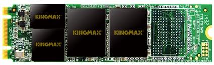 Kingmax M.2 SSD
