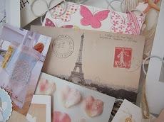 ...Write To Me...
