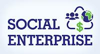NINTEX se apunta a la tendencia social enterprise