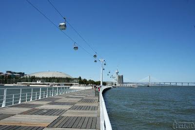 Turismo: razões pelas quais todos os brasileiros devem visitar Portugal Expo