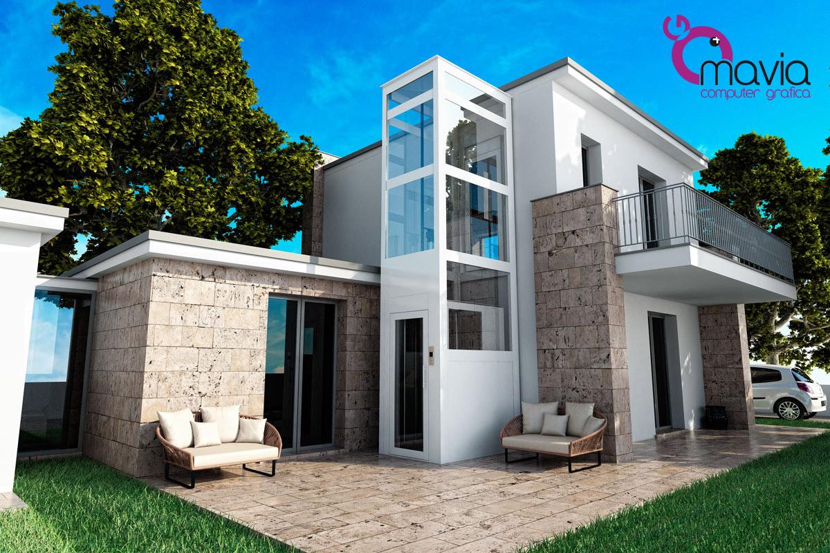 D Home Building Design Software