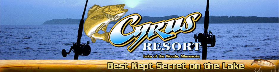Cyrus Resort Blog