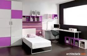 design kamar anak perempuan minimalis inspirasi dekor rumah