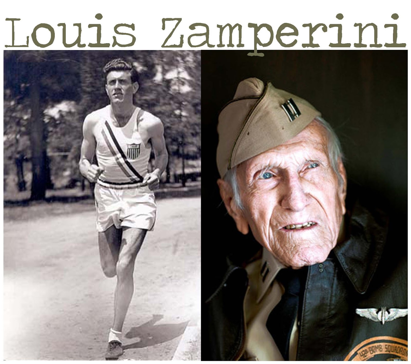 the life of louis zamperini during world war ii in unbroken a book by laura hillenbrand Post-war story of louis zamperini's life that i  or so of laura hillenbrand's 2010 book unbroken:  as louis zamperini set during world war ii,.
