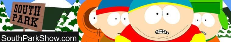 South Park Show